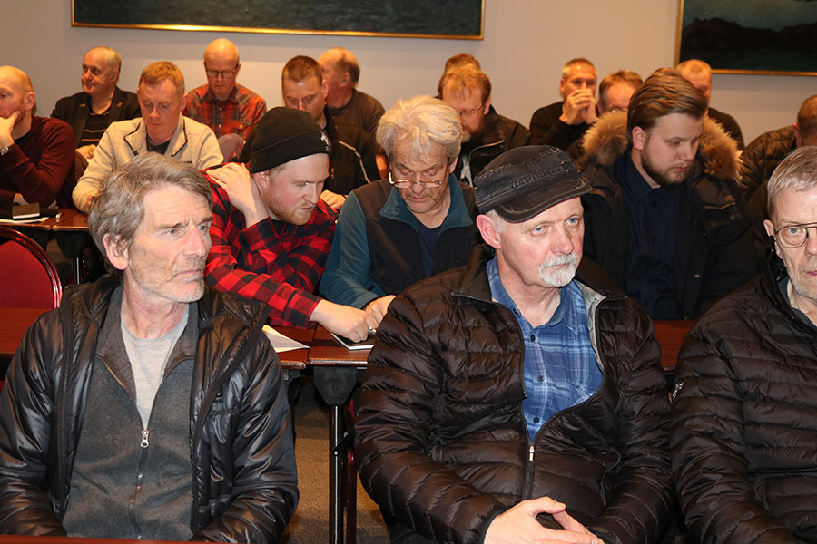 Félag málmiðnaðarmanna Akureyri, graiherinn.is